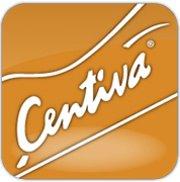 Centivia Teacher Grant (X 4/20/13)