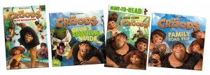 ChildrensBookReviewCroods