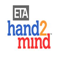 ETAhand2mindlogo