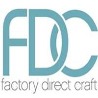 FactoryDirectCraftsLogo