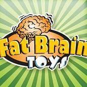 FatBrainToysLogo