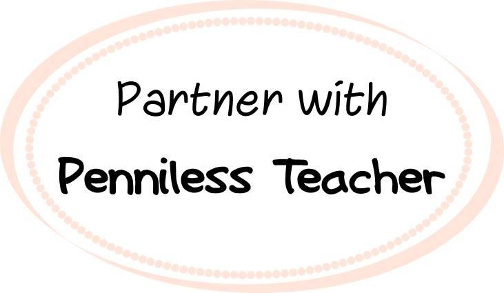 PartnerWithPennilessTeacher