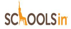 SchoolsinLogo