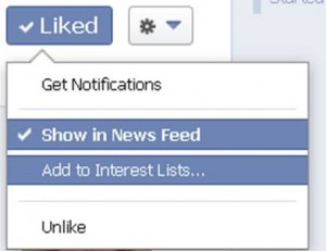 ShowinNewsFeedFacebook