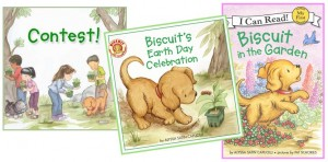 BiscuitEarthDay2013