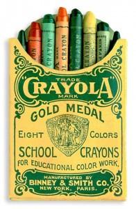 CrayolaVintage