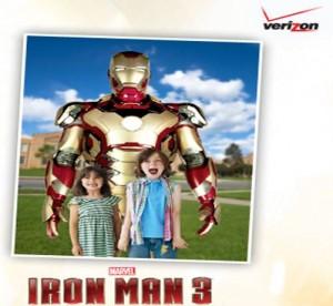 IronMan5KforSchools