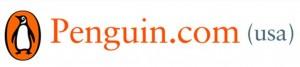 Penguin.comLogo
