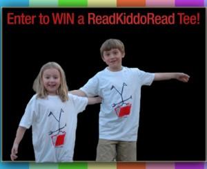 ReadKiddoReadTShirt5.13