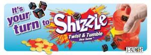 ShizzleGame