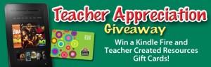 TeacherCreatedMaterialTchrAppr2013