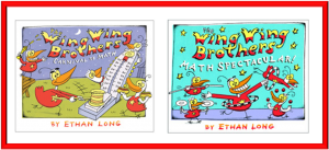 WingWingBrothers
