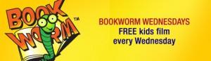 BookwormFreeSummerMovies2013