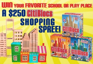CitiblocsSchool5.8.13