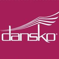 DanskoLogo