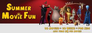 HarkinTheaterSummer2013