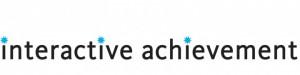 InteractiveAchievementTchrApp2013