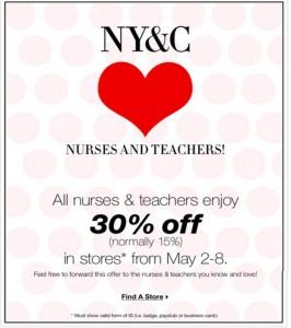 NY.5.1.13-TeachersNurses-T6_14