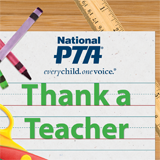 NationalPTAThankaTeacher