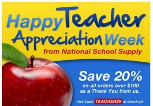 NationalSchoolSupplyTchrApp2013