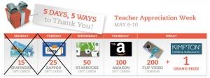 TeachChannelWednesday