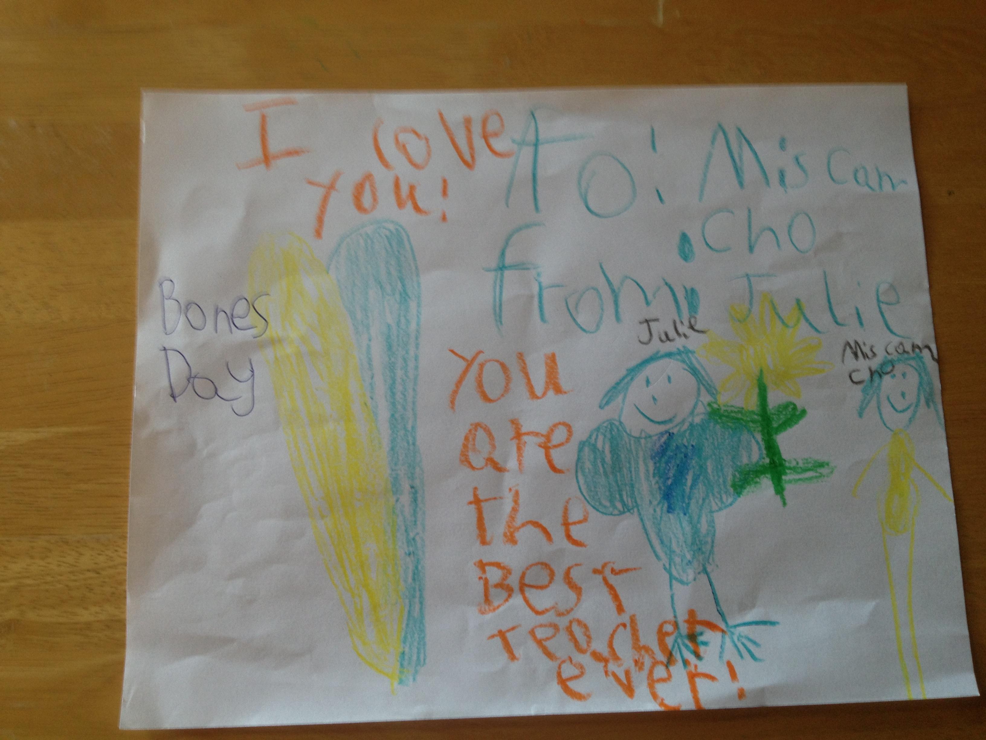 TeacherAppreciation2013.6.1