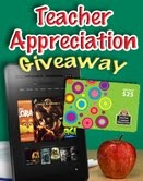 Teacher Created Resources #TeacherAppreciation KINDLE