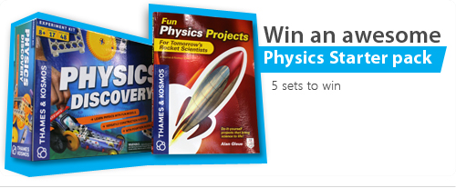 BookDepositoryMay2013-Physics-comp_banner