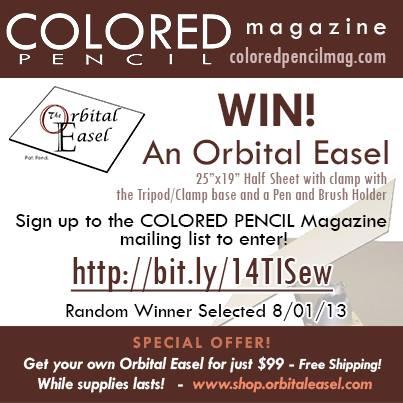 ColoredPencilMagazine7.13