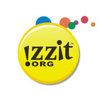 FREE Classroom DVD from Izzit