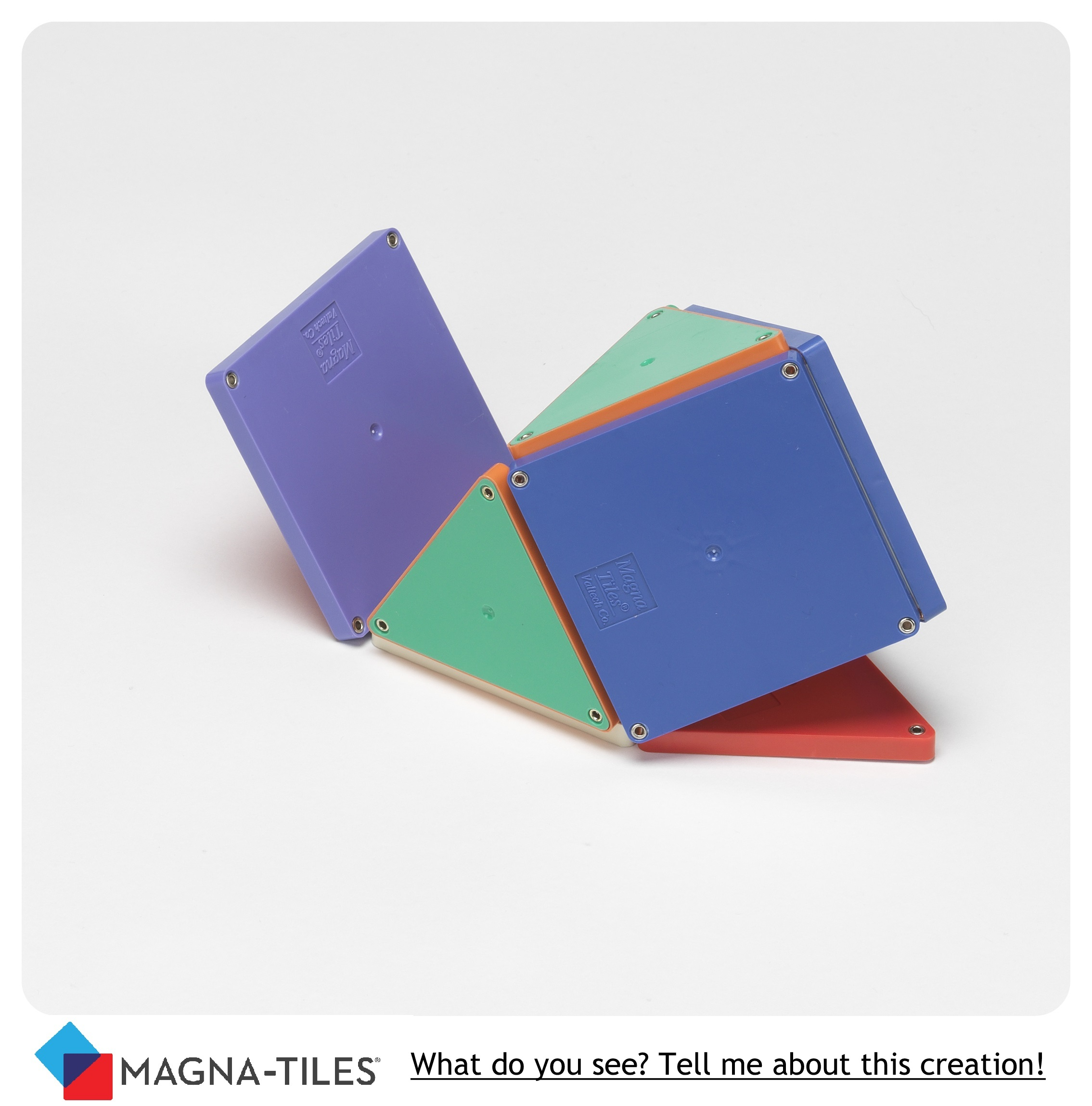 MagnaTileJune2013Giveaway