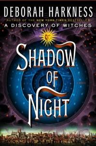 ShadowOfNight-199x300