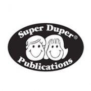 SuperDuperPublications6.6.13