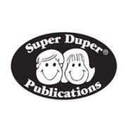 Super Duper Gift Certificate Giveaway (X 6/10/13)