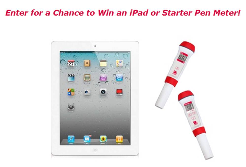 ohaus7.3.13Giveaway
