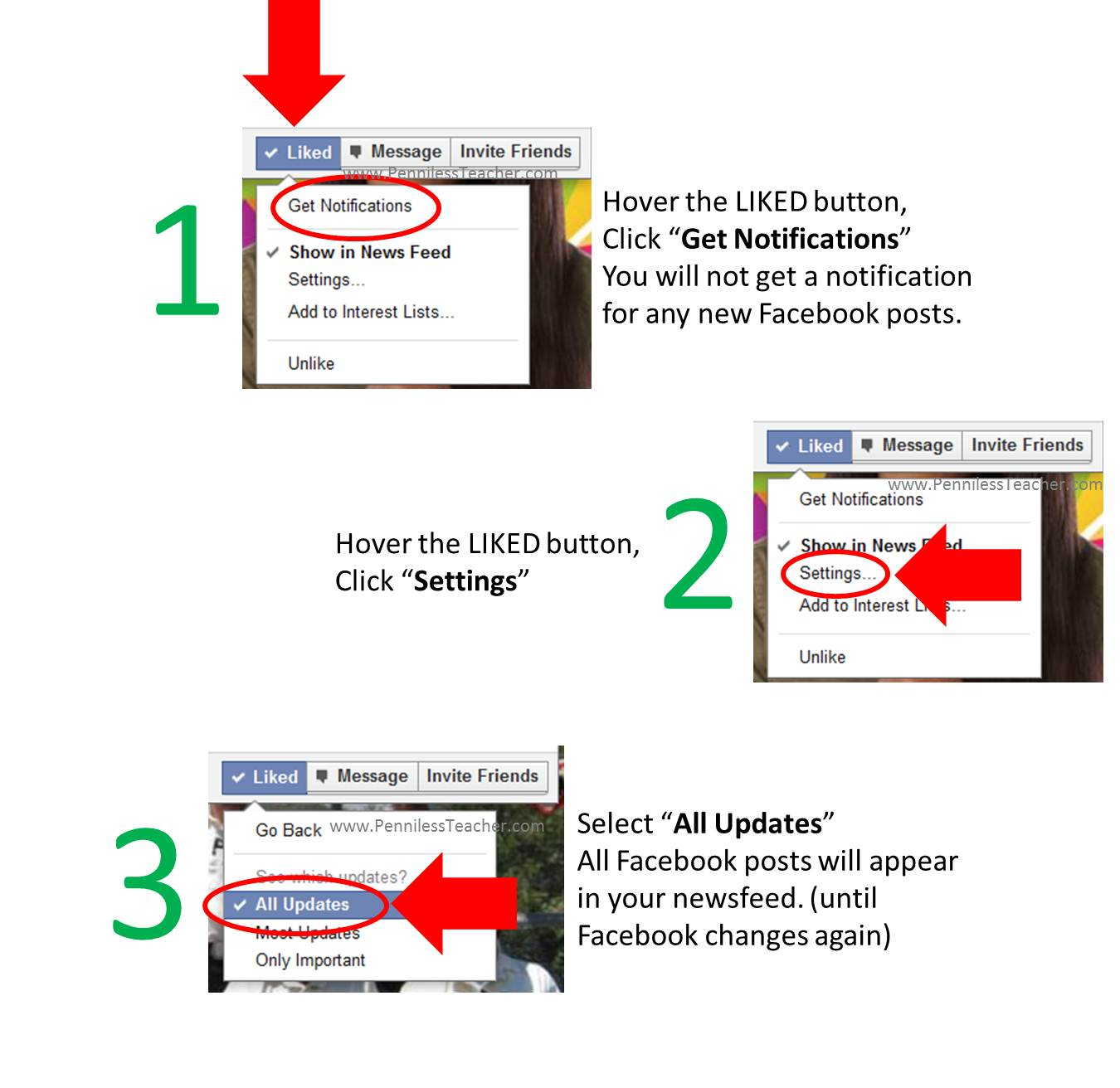 FacebookGetNotifications7.13.13