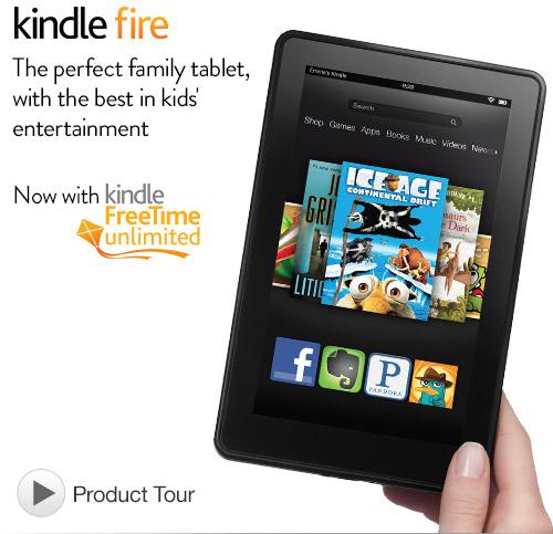 KindleFire7.7.13