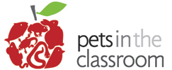 Pets in the Classroom Grant 2015