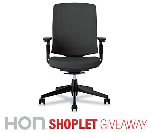 Shoplet Lota Chair Giveaway (X 7/28/13)