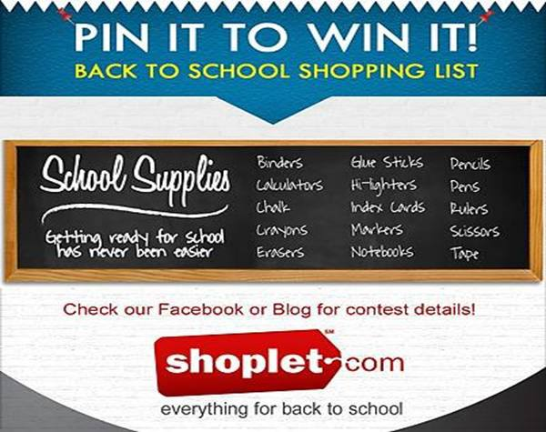 ShopletPinterest7.22.13