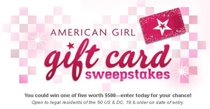 AmericanGirlSweeps8.13