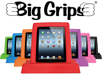 BigGrips8.13.13