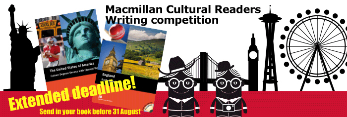 Cultural-Readers-Competition-Banner_700x237-3