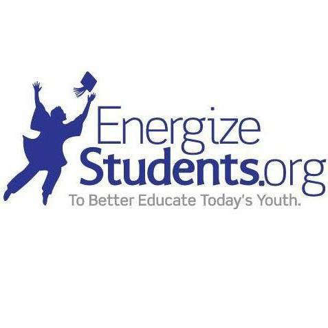 EnergizeStudentsClassroomContest2013