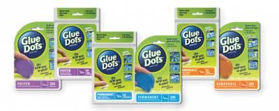 GlueDotsBTS2013