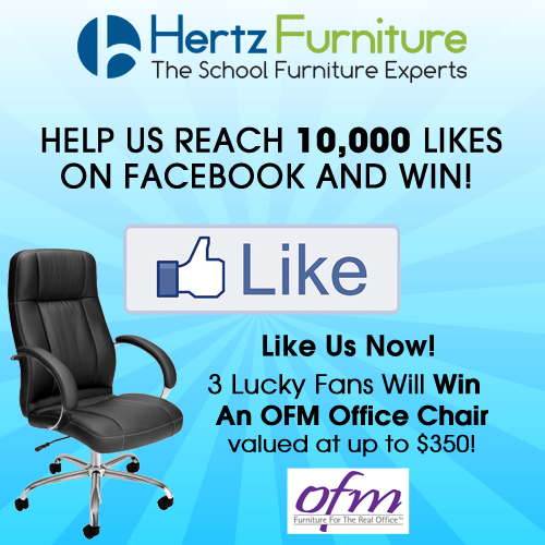 HertzFurniture10K