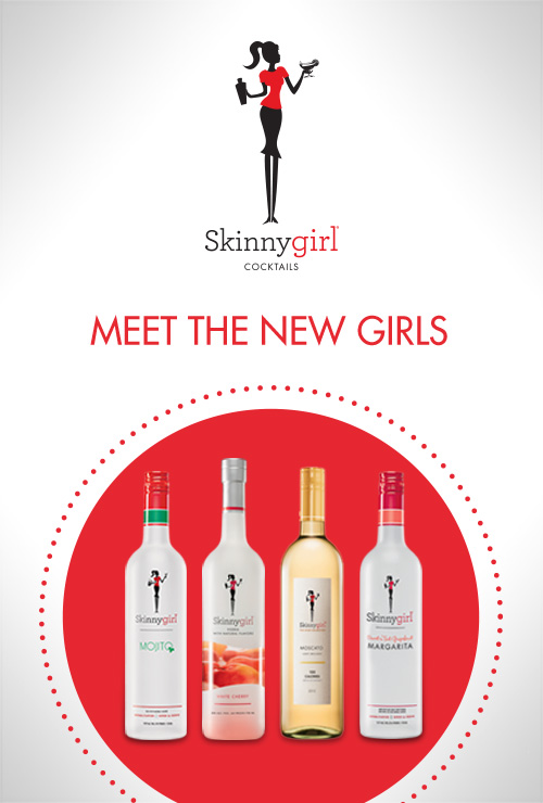 SkinnyGirlsBackToSchool2013