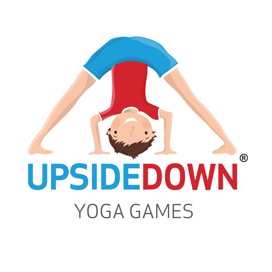 YogaGamesLogo