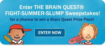 BrainQuestSummerSlump