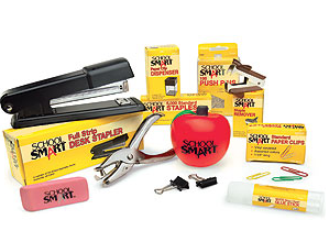 Teacher Desk Set Giveaway (X 9/30/13)